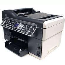 HP Officejet Pro L7680 Refurbished