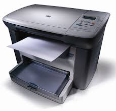 How to install hp m1005 printer in windows in hindi | hp printer.