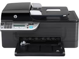 HP Officejet 4500 - G510h