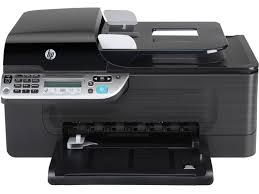 HP Officejet 4500 - G510h
