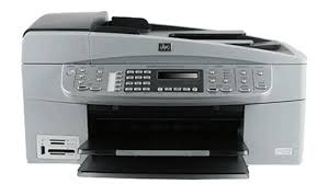 HP Officejet 6310 Driver Win10