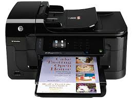download driver hp officejet 6500a e710a-f