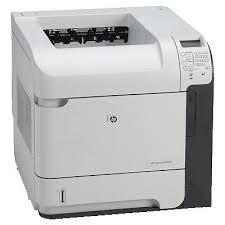 Hpdrivers.net- LaserJet P4515n