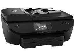 Hpdrivers.net- Officejet 5740 Driver