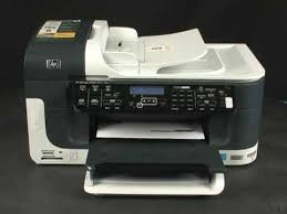 Hpdrivers.net- Officejet J6400