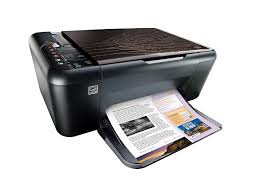 Hpdrivers.net- Deskjet Ink Advantage All-in-One Printer - K209a Windows
