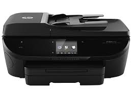 Hpdrivers.net- ENVY 7645 e-All-in-One Printer w10