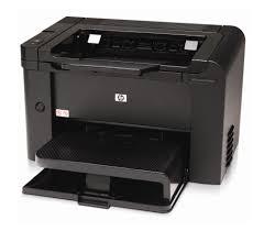 Hpdrivers.net- LaserJet Pro P1606dn Printer win10