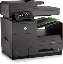Hpdrivers.net- Officejet Pro X576dw for mac