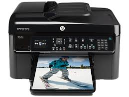 Hpdrivers.net- Photosmart Premium Fax e-All-in-One Printer - C410a