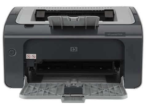 Canon Pcl5 Driver Download