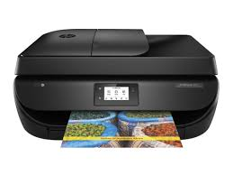 Hpdrivers.net- OfficeJet 4650 All-in-One Printer