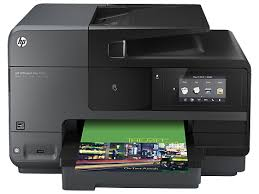 Hpdrivers.net- Officejet Pro 8660 e-All-in-One Printer w10