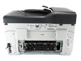Hpdrivers.net- Officejet Pro L7590 Win10