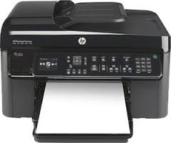 Hpdrivers.net- Photosmart Premium Fax e-All-in-One Printer - C410b