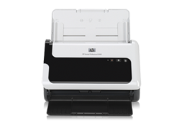 Hpdrivers.net- Scanjet Professional 3000 Sheet-feed Scanner