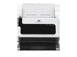 Hpdrivers.net- Scanjet Professional 3000 Sheet-feed Scanner