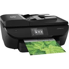 Hpdrivers.net- officejet 5745