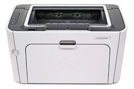 Hpdrivers.net-LaserJet P1505 Printer win10