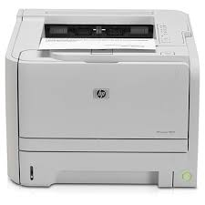 Hpdrivers.net- LaserJet P2035 Printer Driver w10