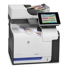 Hpdrivers.net- LaserJet Pro MFP M570dw