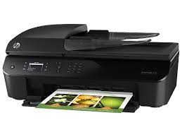 Hpdrivers.net- Officejet 4630 e-All-in-One Printer for mac