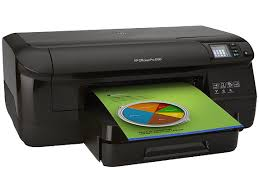 Hpdrivers.net- Officejet Pro 8100 for mac