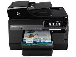 Hpdrivers.net- Officejet Pro 8500A Premium e-All-in-One Printer - A910n
