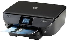 Hpdrivers.net- ENVY 5661 e-All-in-One Printer