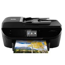 Hpdrivers.net- ENVY 7644 e-All-in-One Printer