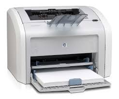 1020 laserjet printer driver download.