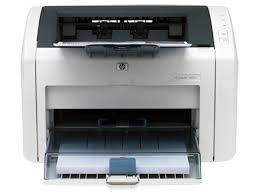 Hpdrivers.net- LaserJet 1022 Printer win10
