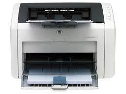 Hpdrivers.net- LaserJet 1022 Printer win10