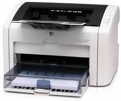 Hpdrivers.net- LaserJet 1022nw Win10