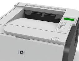 driver for hp laserjet p2055dn printer free download