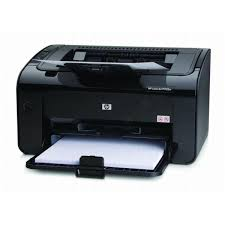 Hpdrivers.net- LaserJet Pro P1109w Printer Driver
