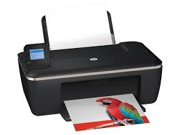 Hpdrivers.net- Deskjet Ink Advantage 3515 e-All-in-One Printer