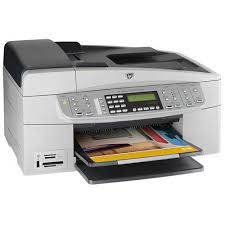 Hpdrivers.net- Officejet 6318 Driver