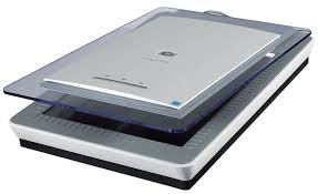 Hpdrivers.net- Scanjet G2710 Photo Scanner