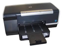 Hpdrivers.net- Officejet Pro K5400n Printer