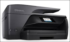 Hpdrivers.net- OfficeJet Pro 8710 All-in-One Printer