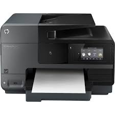Hpdrivers.net- OfficeJet Pro 8725 All-in-One Printer