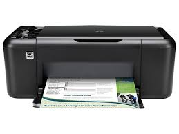 Hpdrivers.net- Officejet 4400 All-in-One Printer - K410a