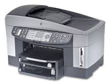 Hpdrivers.net- Officejet 7410 All-in-One Printer