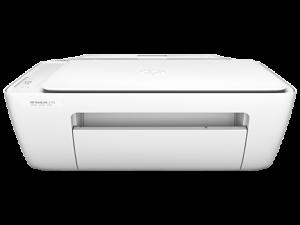 HP DeskJet 2130-58