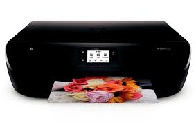 HP ENVY 4524 All-in-One Printer