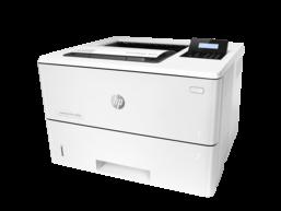 HP LaserJet Pro M501dn-37
