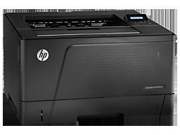 HP LaserJet Pro M701n-236