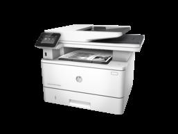 HP LaserJet Pro MFP M426fdw-1285