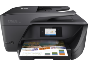 HP OfficeJet 6962-129